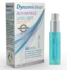 dynamiclear reviews