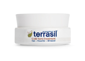 terrasil-cold-sore-treatment-14